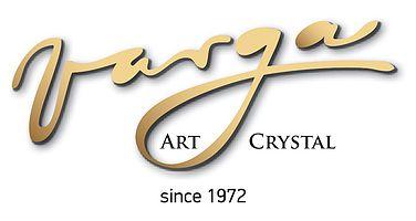 Varga Crystal Budapest Team
