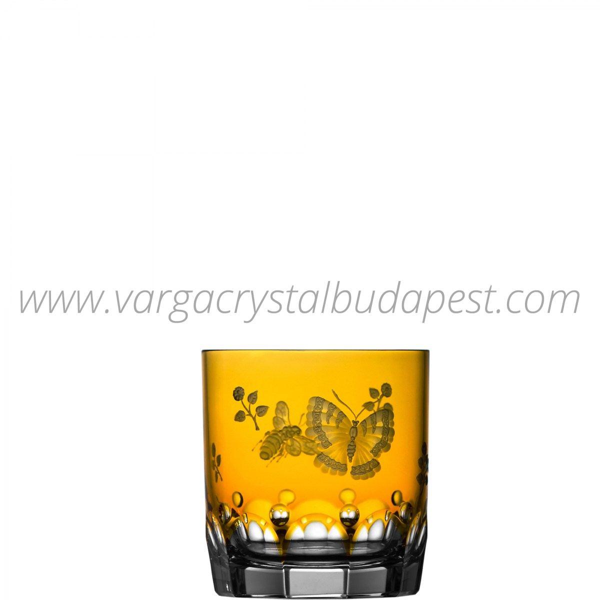 Springtime Amber DOF - $ 272 / € 238