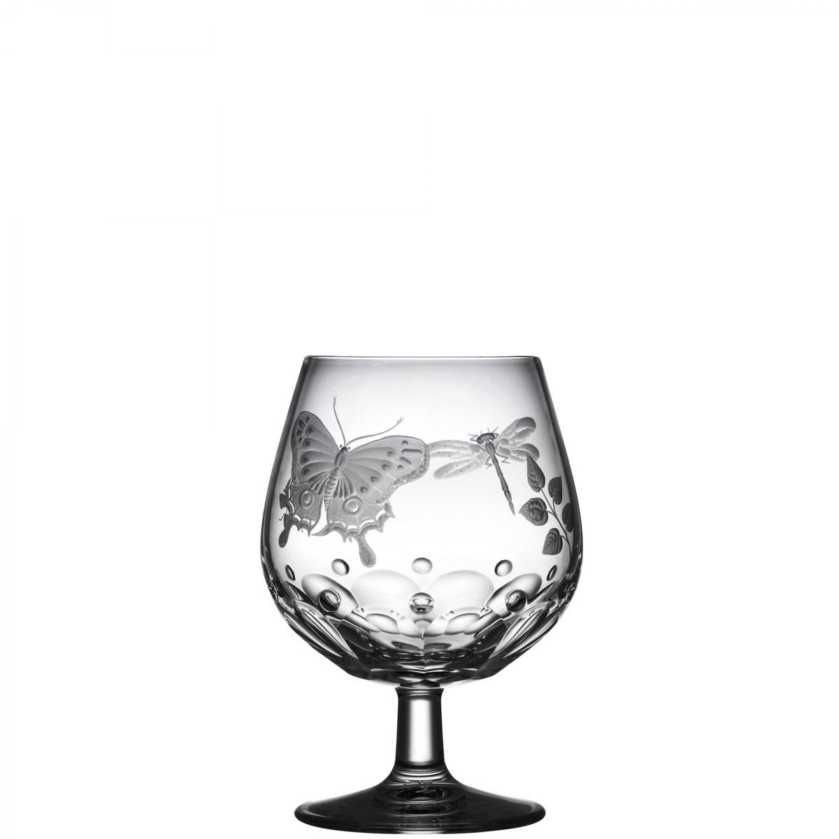 Springtime Clear Brandy - $ 192 / € 168