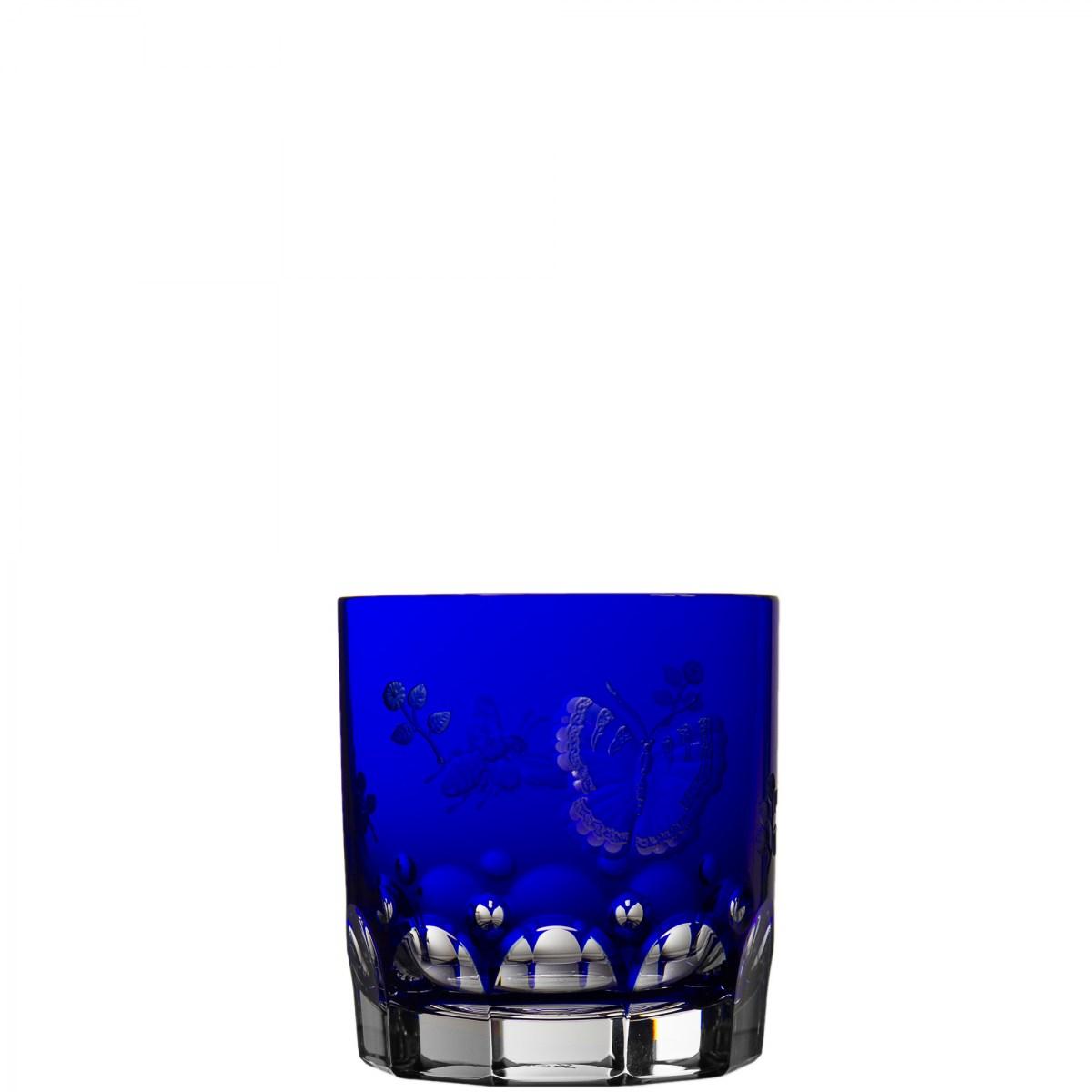 Springtime Cobalt DOF - $ 272 / € 238