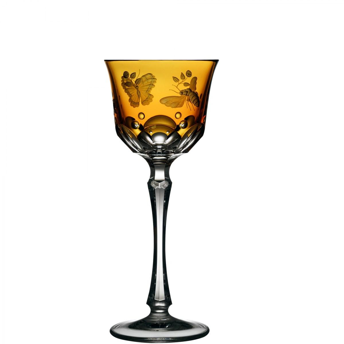 Springtime Amber Wine - $ 272 / € 238