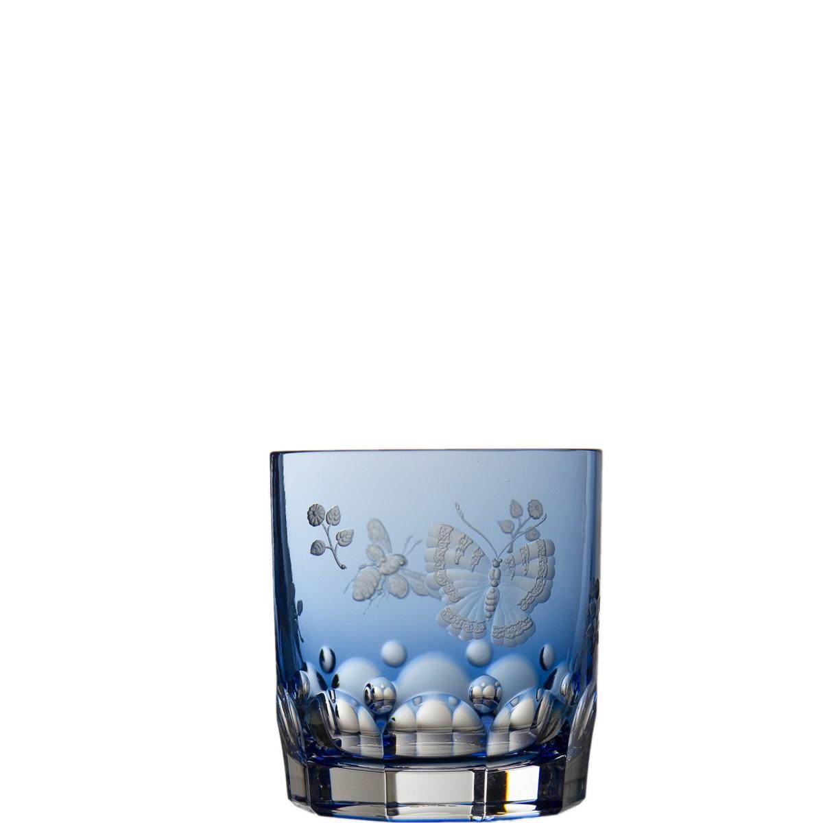 Springtime Sky Blue DOF - $ 272 / € 238