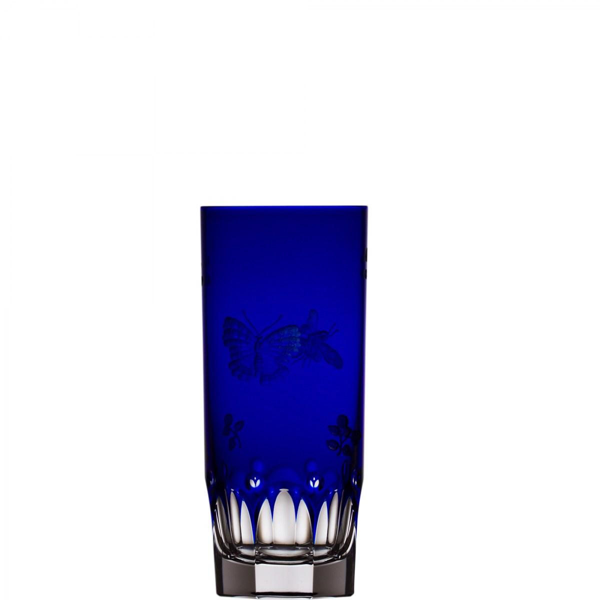 Springtime Cobalt HB - $ 272 / € 238