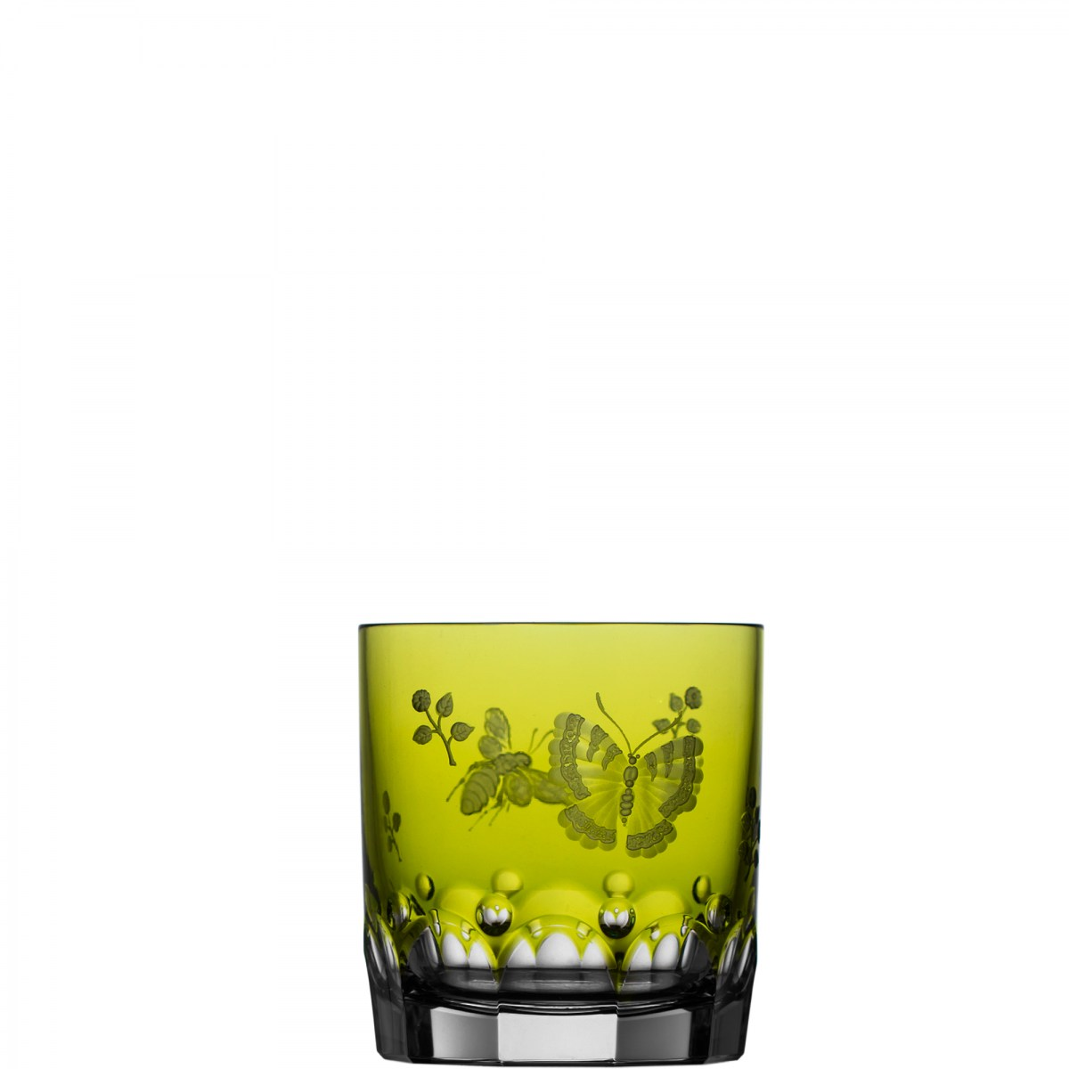 Springtime Yellow-Green DOF - $ 272 / € 238
