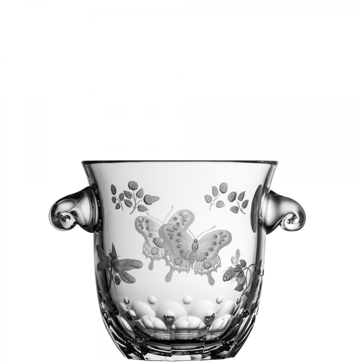 Springtime Ice Bucket - $ 363 / € 318