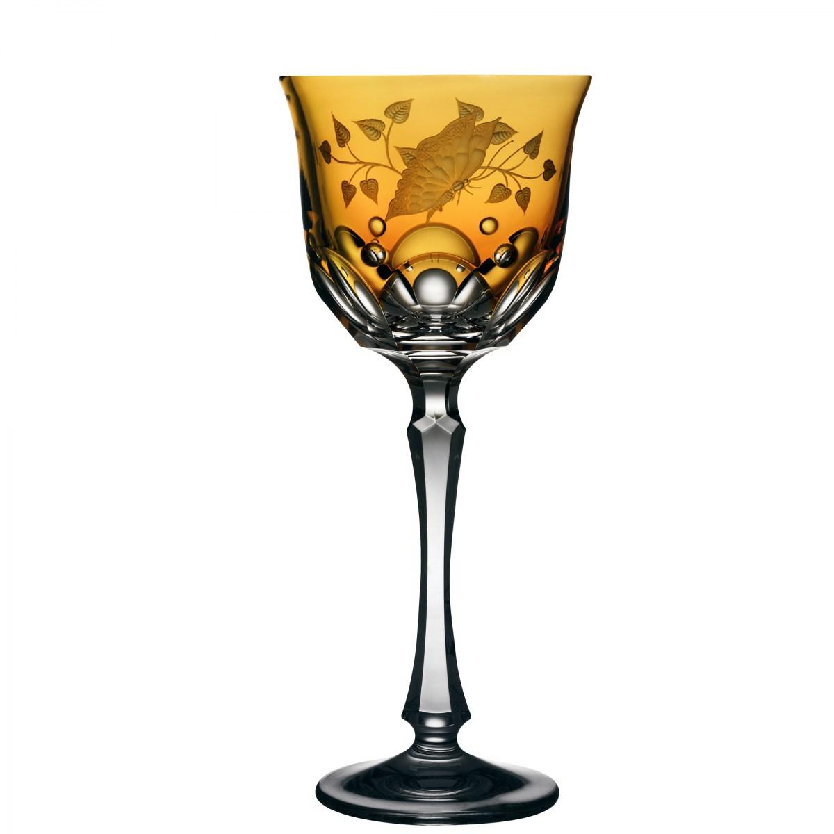 Printemps Amber Water - $ 261 / € 228