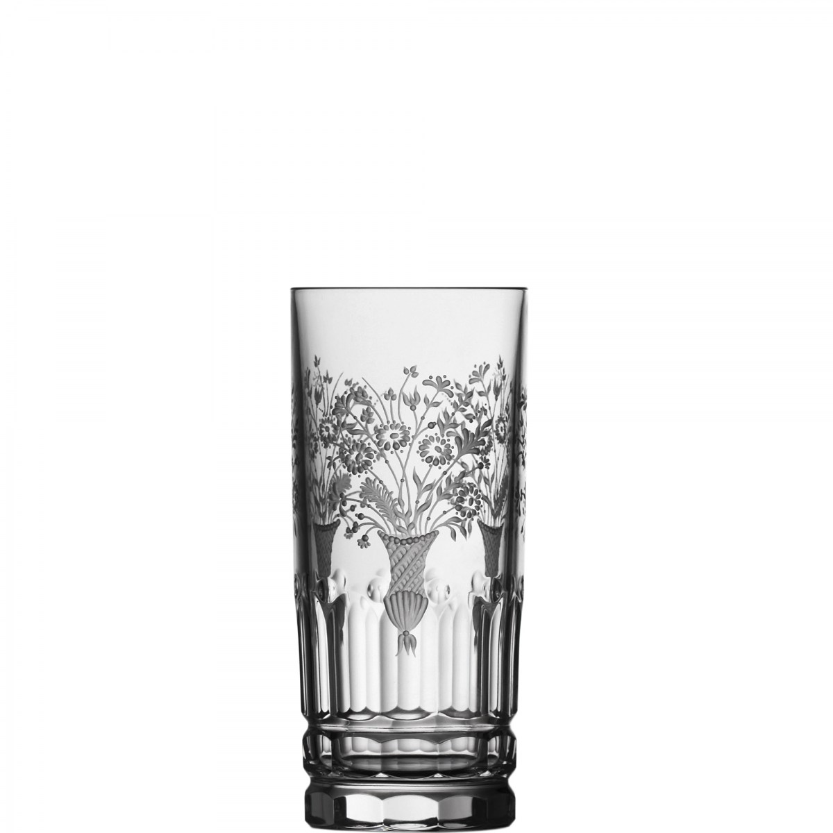Florence Clear HB - $ 203 / € 178
