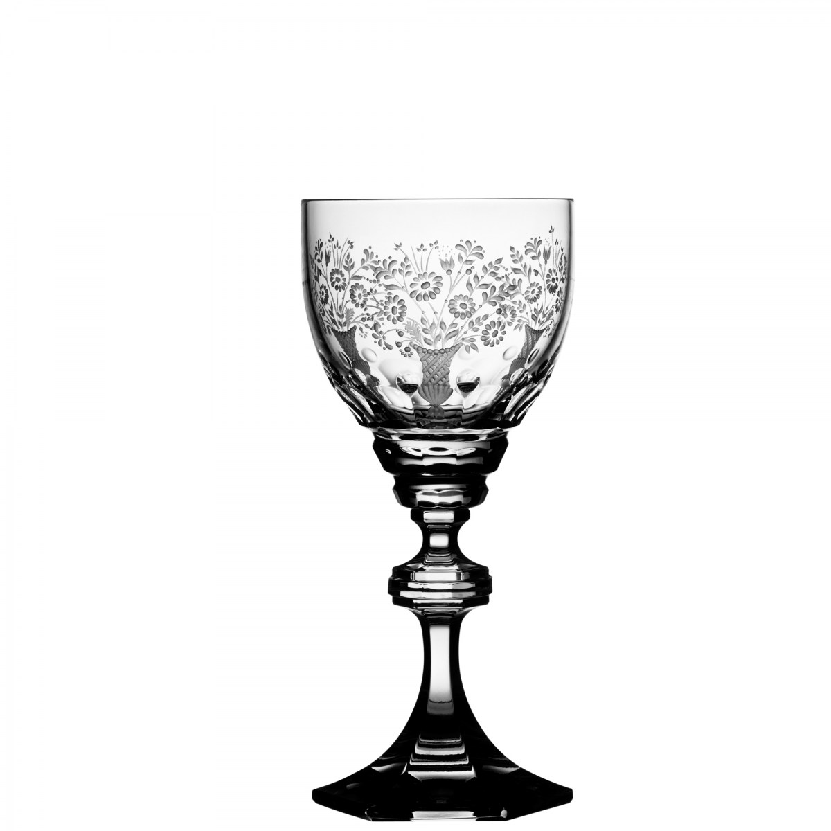 Florence Clear Wine - $ 203 / € 178
