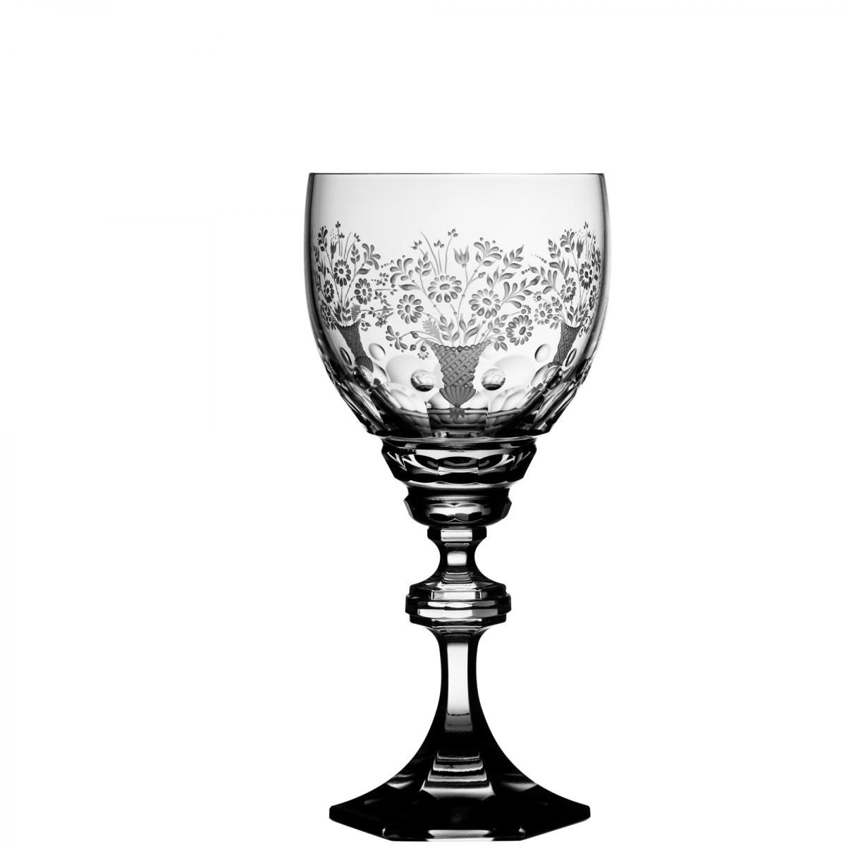 Florence Clear Water - $ 203 / € 178