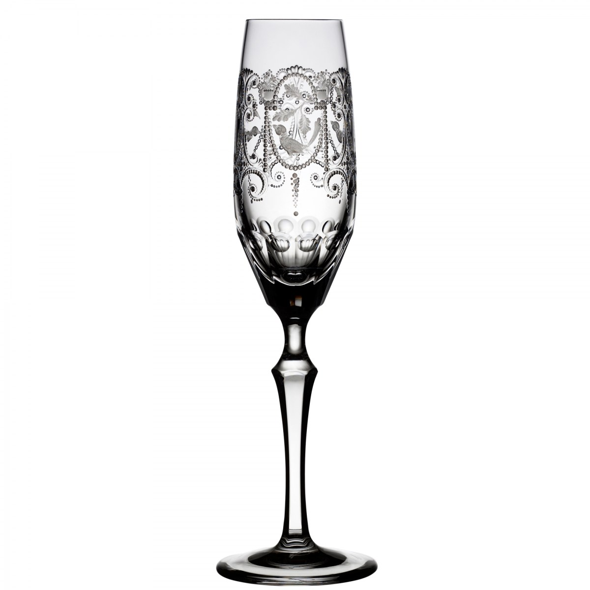 Madeira Clear Flute - $ 257 / € 225