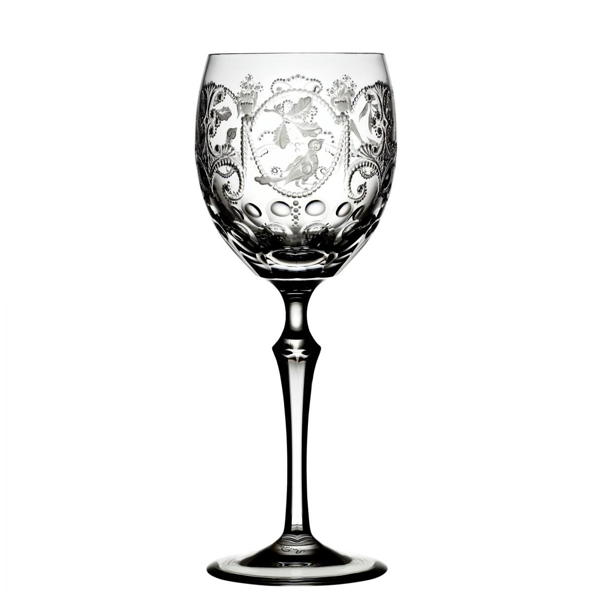 Madeira Clear Wine - $ 257 / € 225