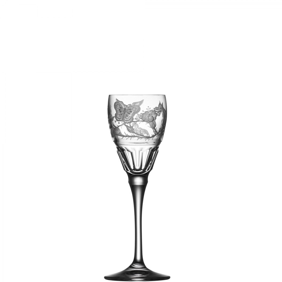 Marbella Clear Cordial - $ 146 / € 128