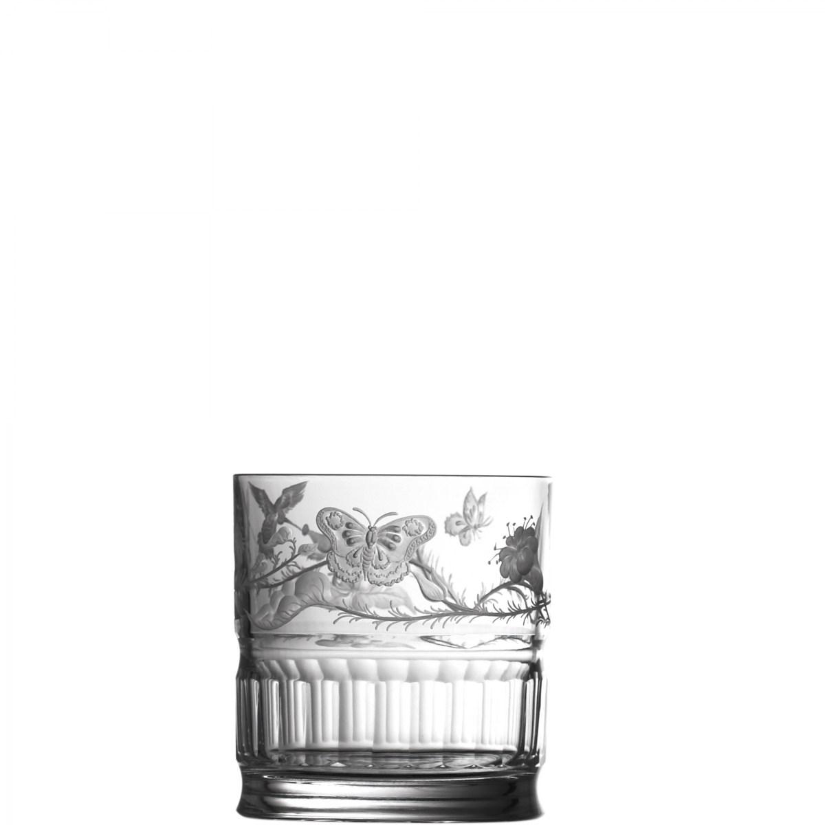 Marbella Clear DOF - $ 203 / € 178