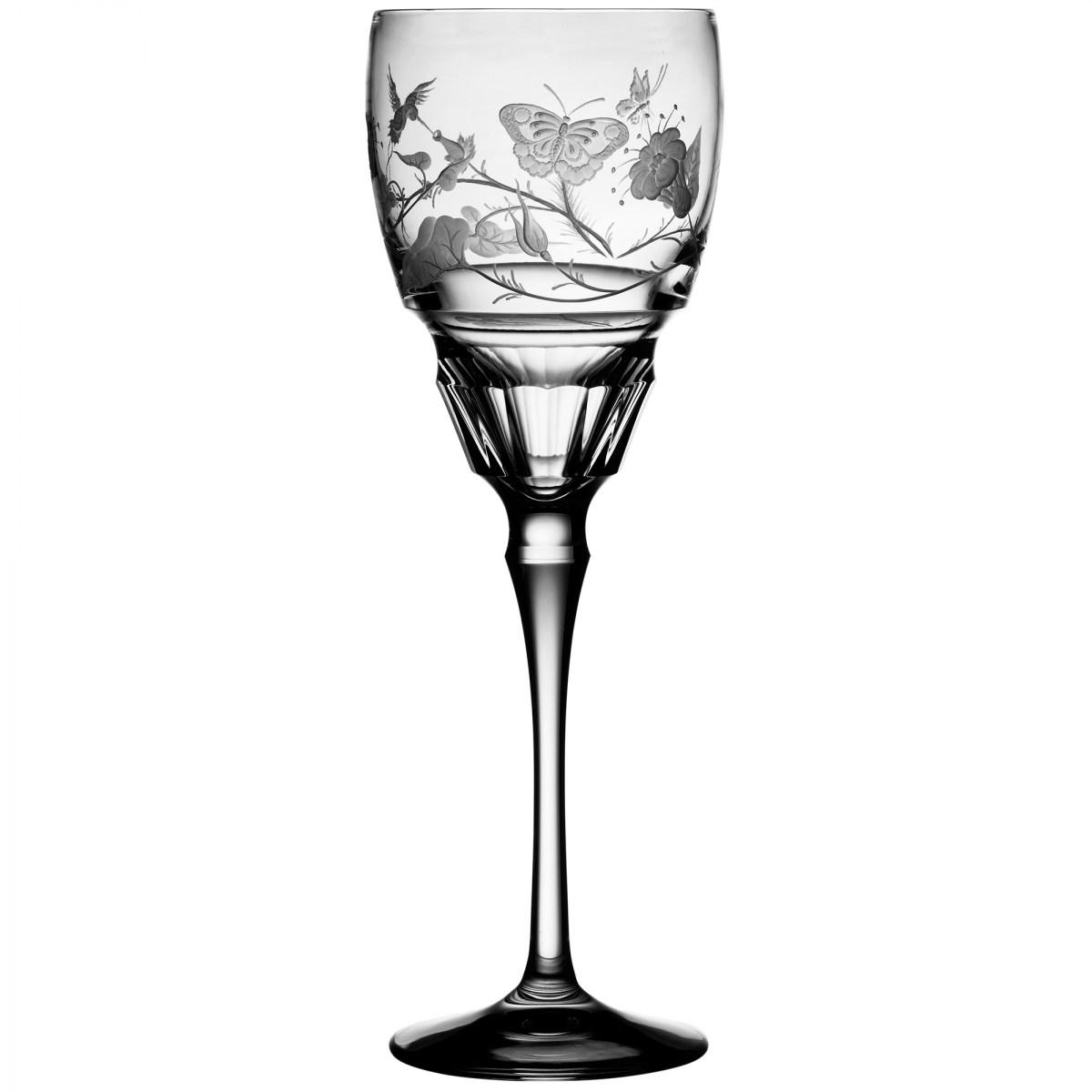 Marbella Clear Water - $ 203 / € 178