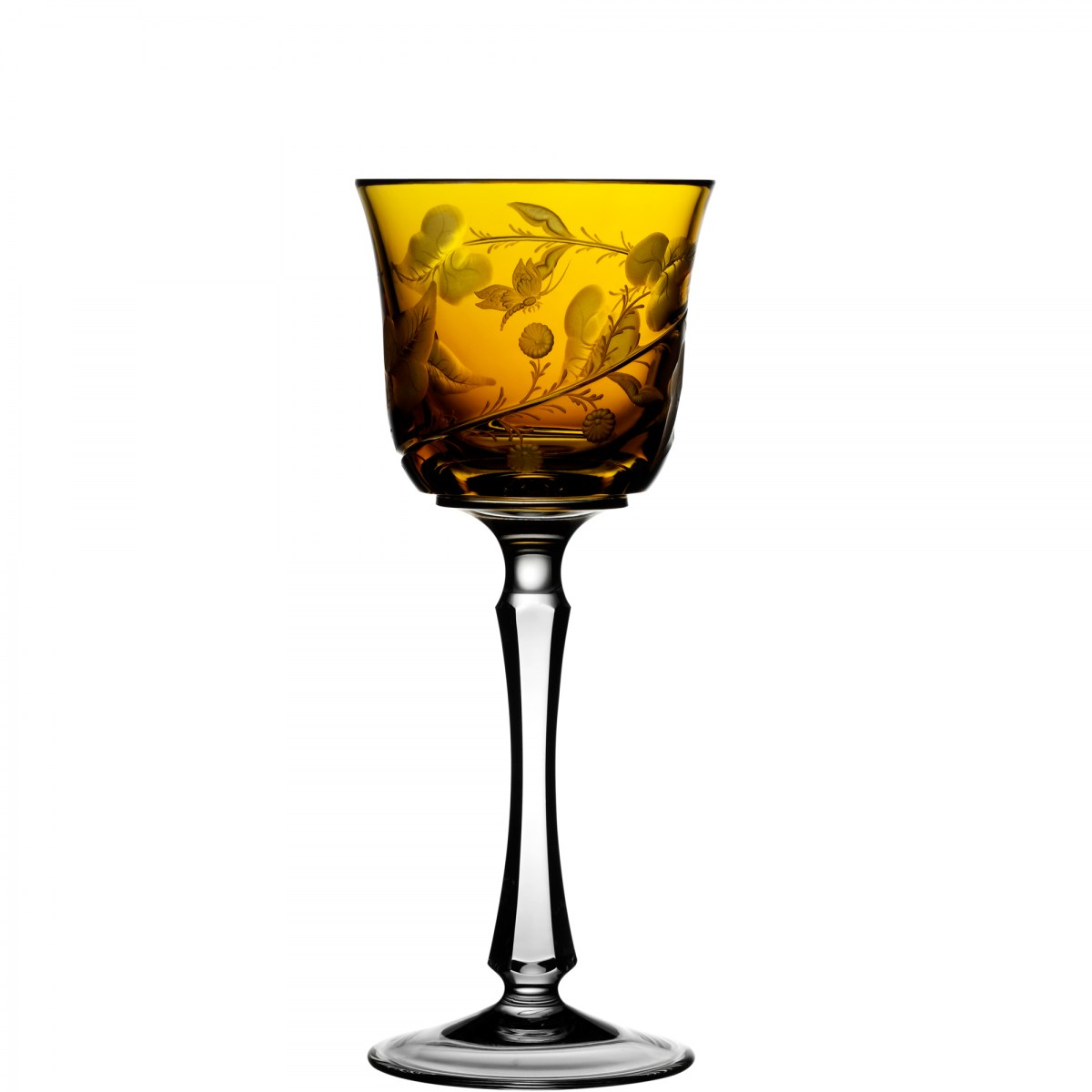 Rain Forest Amber Wine - $ 239 / € 209