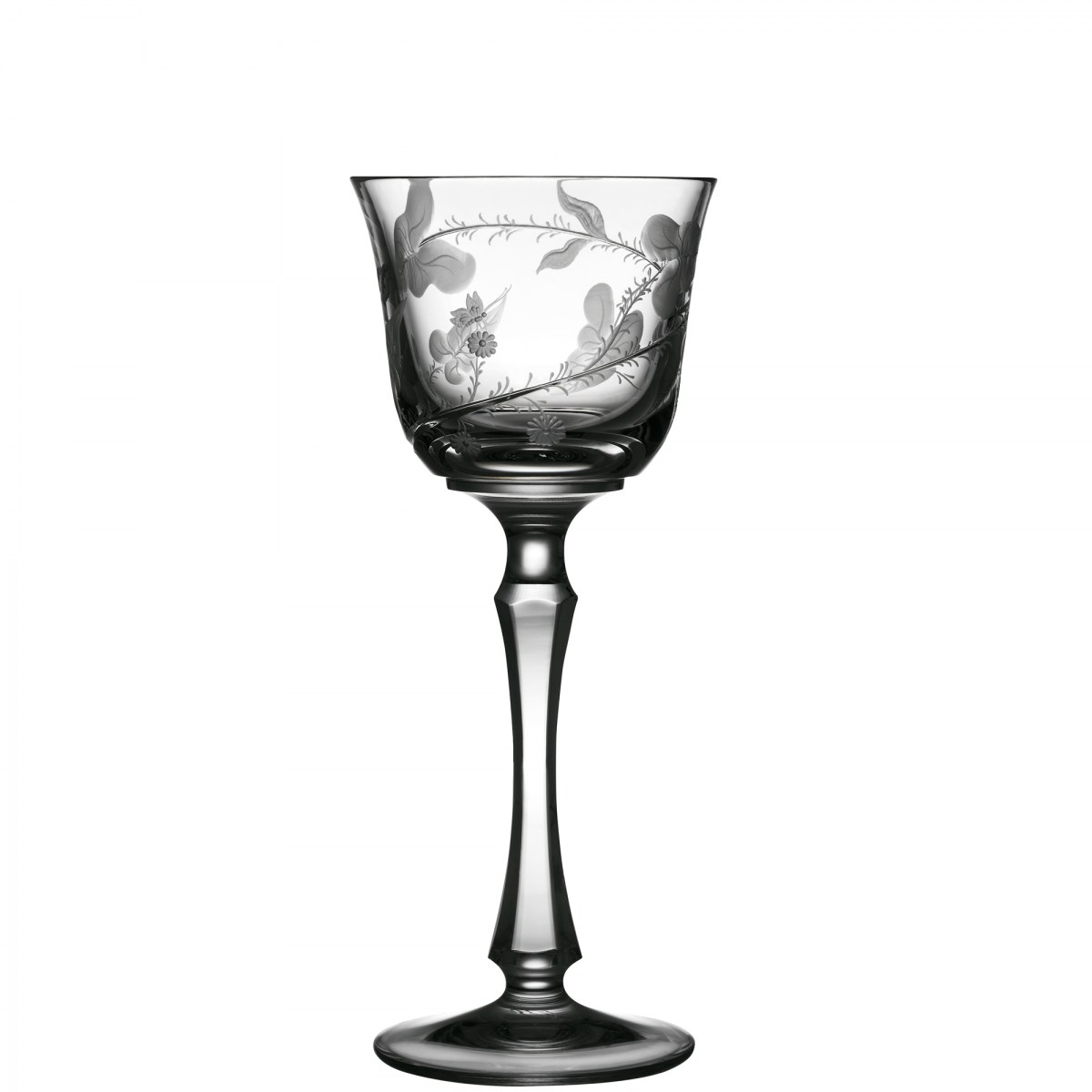 Rain Forest Clear Wine - $ 169 / € 148
