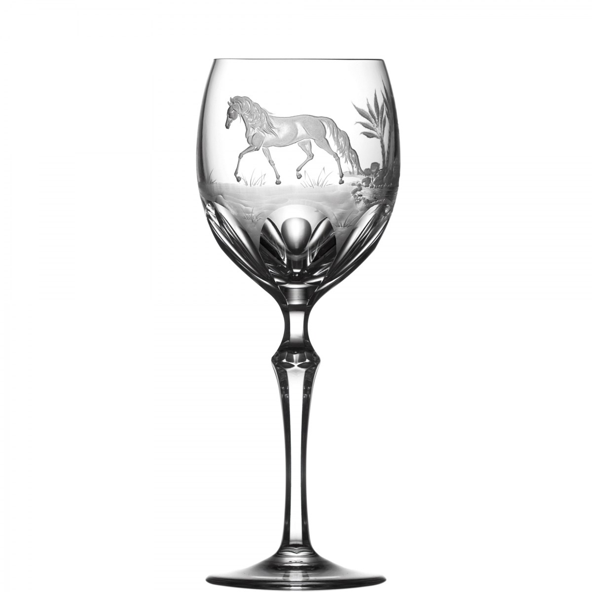 Run 4 Roses Clear Wine - Andalusian - $ 261 / € 228