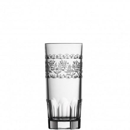 Heloise Clear HB - $ 169 / € 148