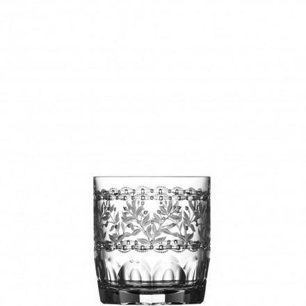 Heloise whiskey-s - $ 169 / € 148