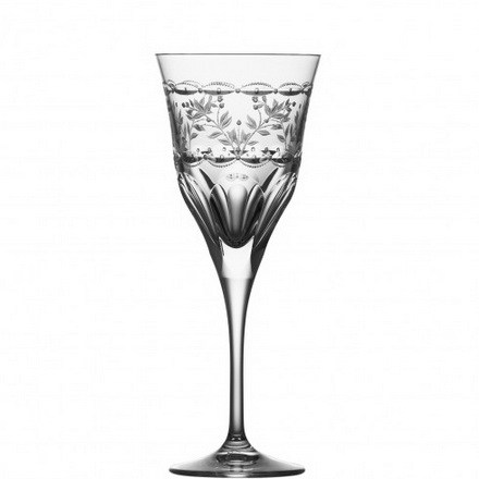 Heloise Clear Wine - $ 169 / € 148