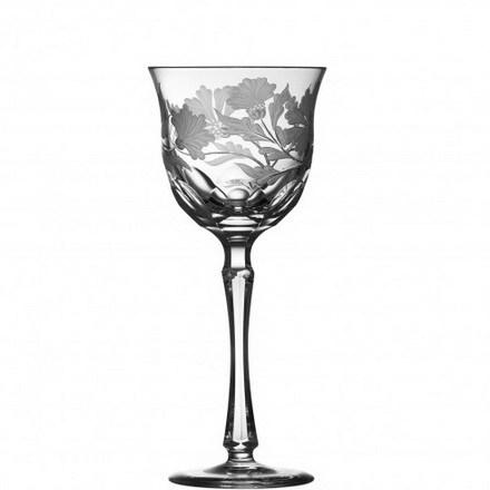 Green Derby Clear Wine - $ 226 / € 198