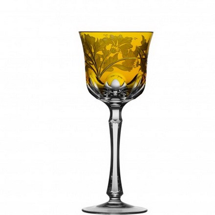 Green Derby Amber Wine - $ 283 / € 248