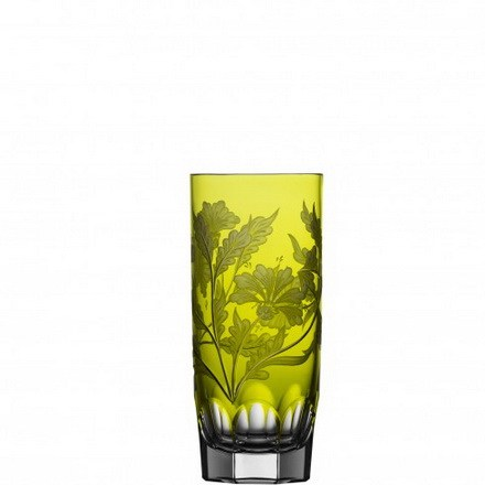 Green Derby Yellow-Green HB - $ 283 / € 248