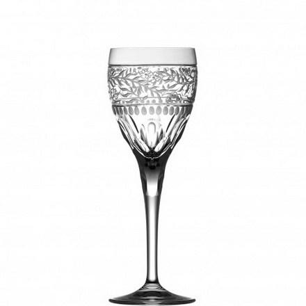 Sudbury Clear White Wine - $ 226 / € 198